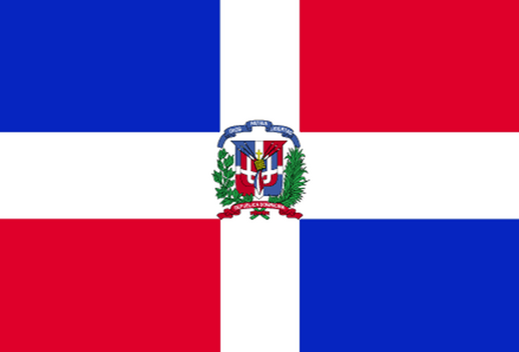 proyecto de exportacion en republica dominicana