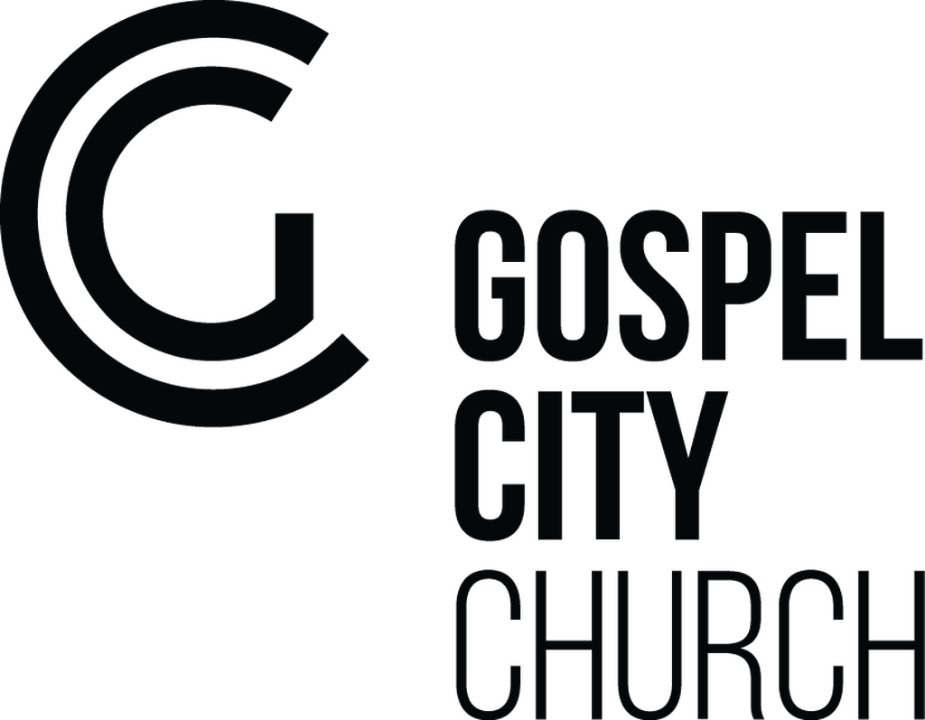 gospel city giving platform