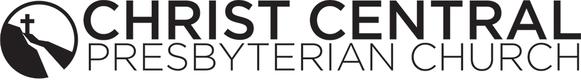 christcentralsf.com